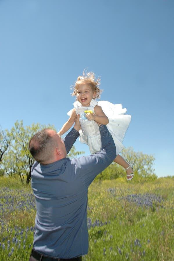 lyckligt barn arkivfoton