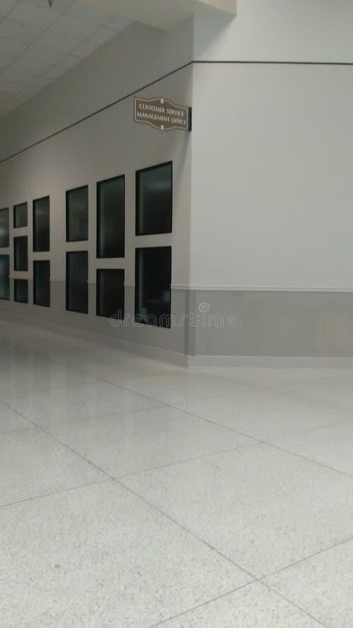 Lycoming galleria arkivbild