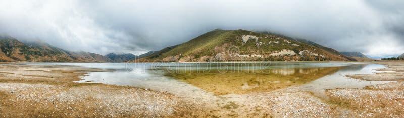 Lyndon lake stock photography
