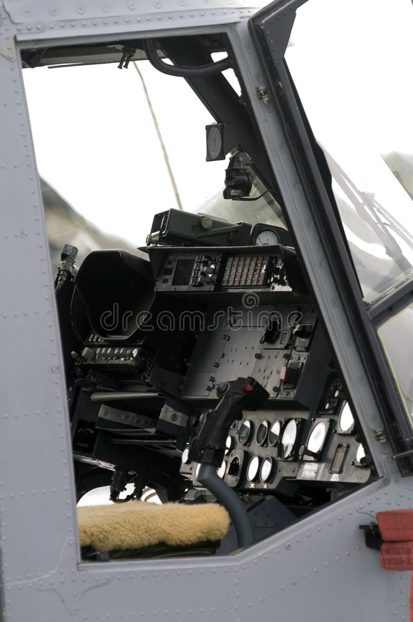Download Lynx Helicopter stock image. Image of attack, nato, special - 1607305