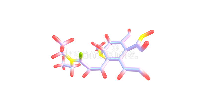 lysergic acid diethylamide lsd its origins and effects on the body Back to rhodium archive index   lysergic acid diethylamide (lsd) syntheses this is based on the formula taken from ca, 50, 10803d (1956) dissolve 55 g of dry lysergic acid in 125 ml of acetonitrile that has been cooled to -10° and cool further to -20° with an external freezing mixture.