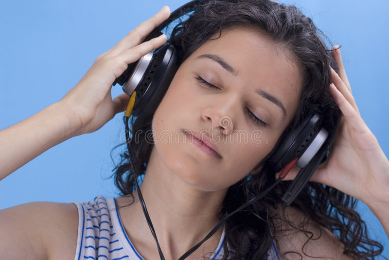 Lyssnande musik