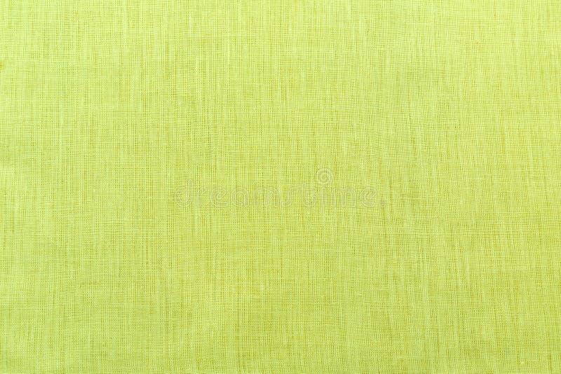 Lyxig torkduk för grön bakgrund eller krabba veck av för textursatäng för grunge siden- sammet royaltyfria bilder