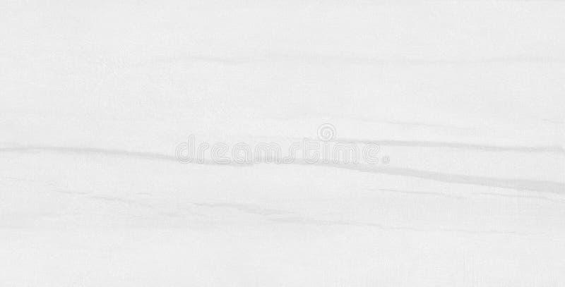 Lyxiga Gray Stone Marble Texture, marmortextur arkivbild