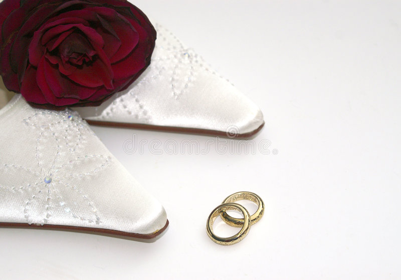 lyxigt bröllop för dag royaltyfri fotografi