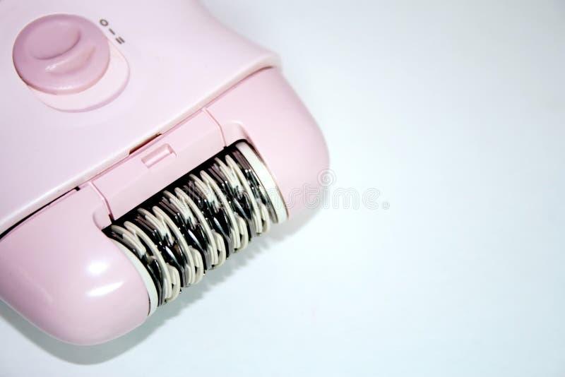 Máquina de afeitar imagenes de archivo