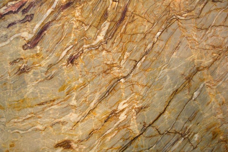 Mármol beige abstracto como fondo imagen de archivo
