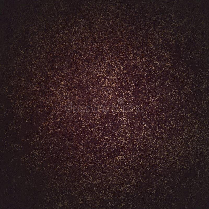 Mármol negro imagenes de archivo