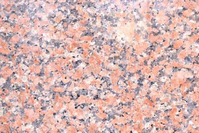 mármol Rosáceo-gris imagenes de archivo
