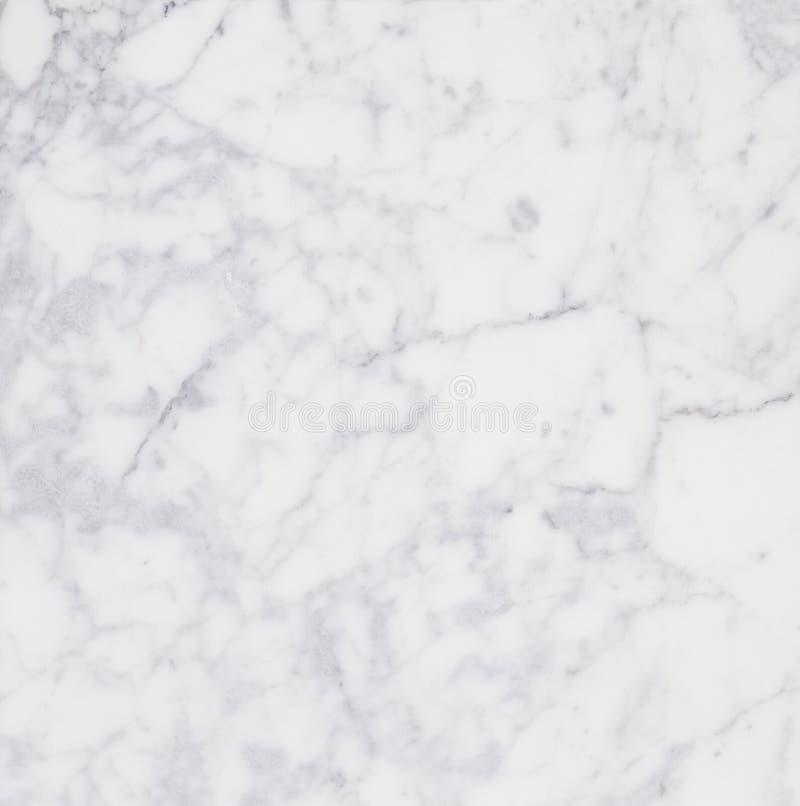 Mármore branco e cinzento imagem de stock royalty free