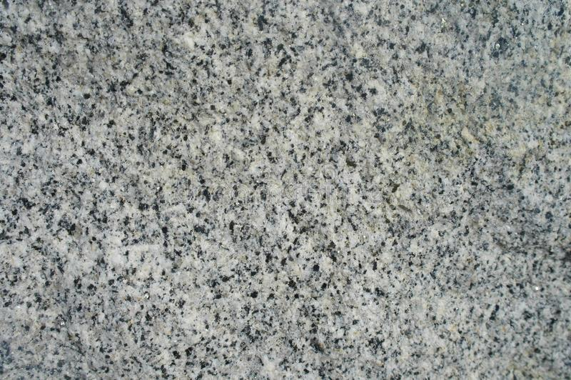mármore da textura, repetindo a textura, pedra, superfície do granito, textura decorativa da cópia da telha fotografia de stock royalty free