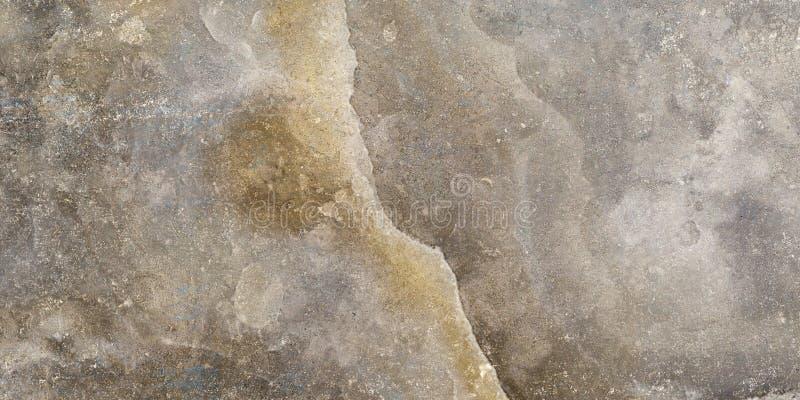 Mármore de ônix, mármore natural da textura do ônix, textura bege do fundo do mármore de ônix, mármore de alta resolução imagens de stock royalty free