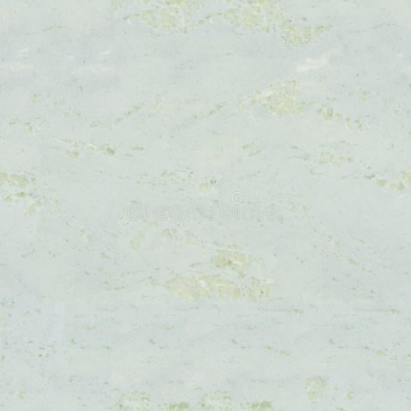 Mármore de Carrara Textura de mármore Textura de pedra da qualidade seamless fotografia de stock