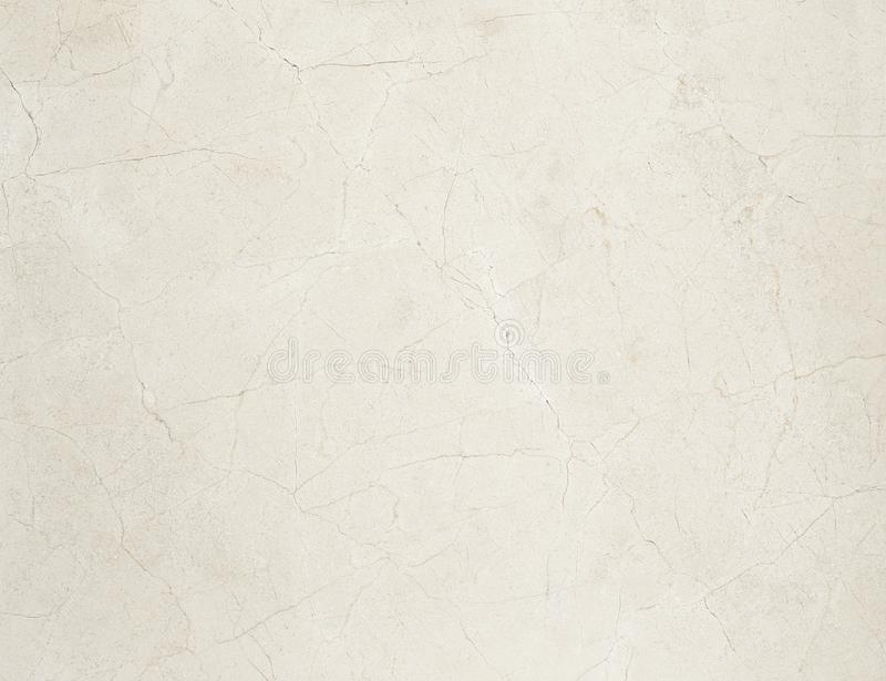 Mármore Ivory Cream. Used to make background stock photography