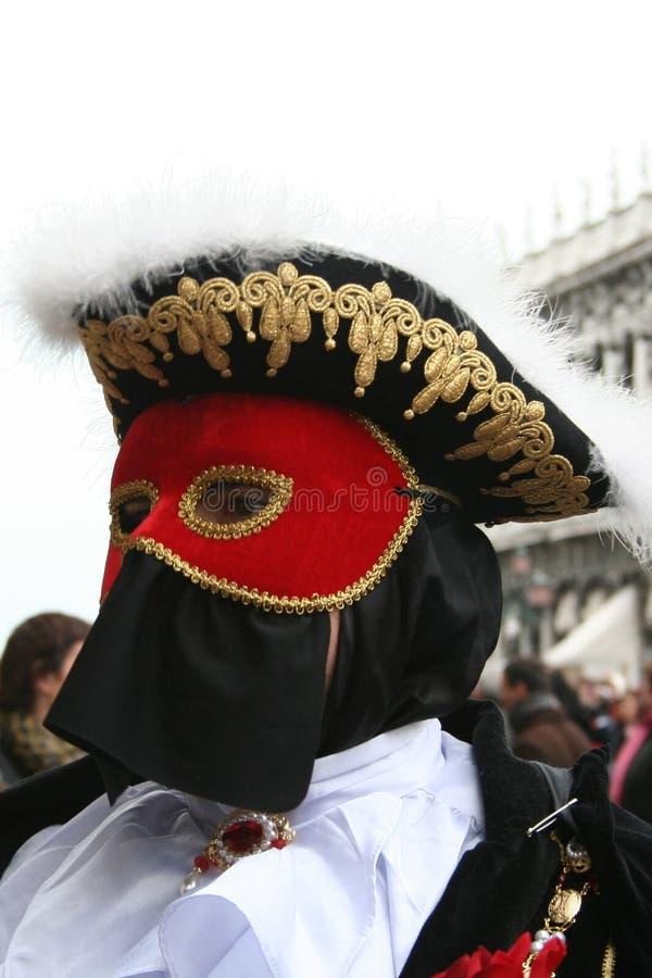 Download Máscara - Carnaval - Veneza - Italy Foto de Stock - Imagem de escondido, italiano: 543748