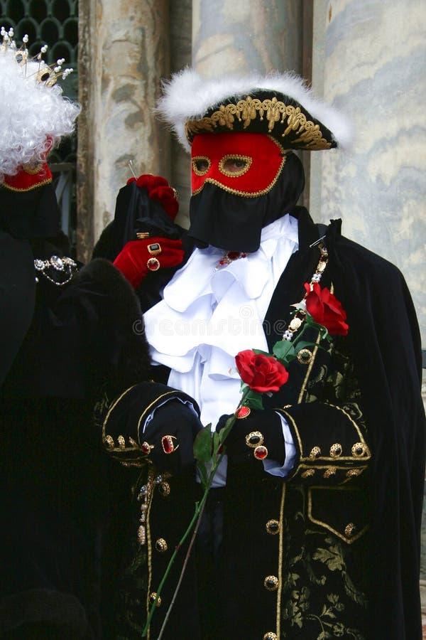 Download Máscara - Carnaval - Veneza - Italy Imagem de Stock - Imagem de face, faça: 543749