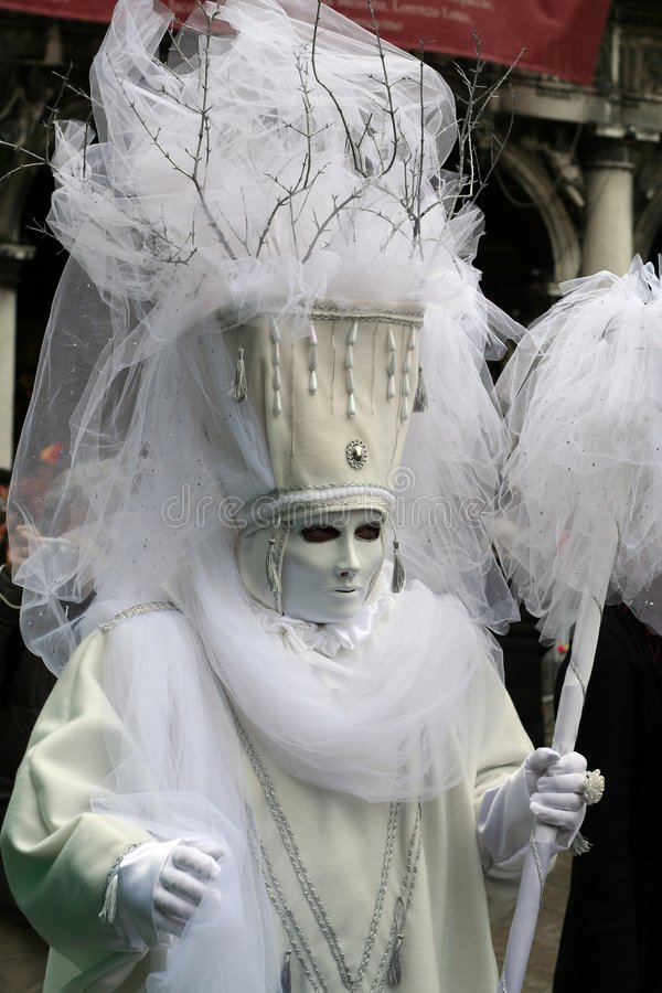 Download Máscara - Carnaval - Veneza - Italy Imagem de Stock - Imagem de veneza, carnival: 543753