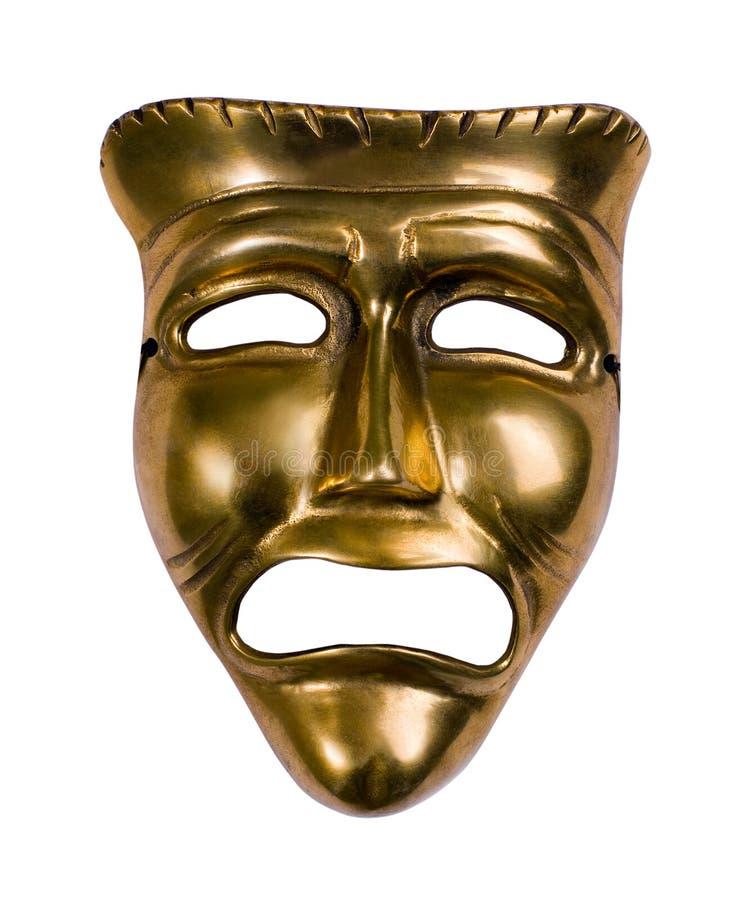 Las máscaras de la comedia y de la tragedia M%C3%A1scara-de-la-tragedia-6435023