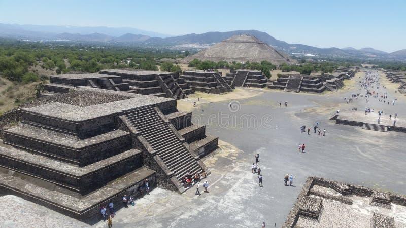México immagini stock