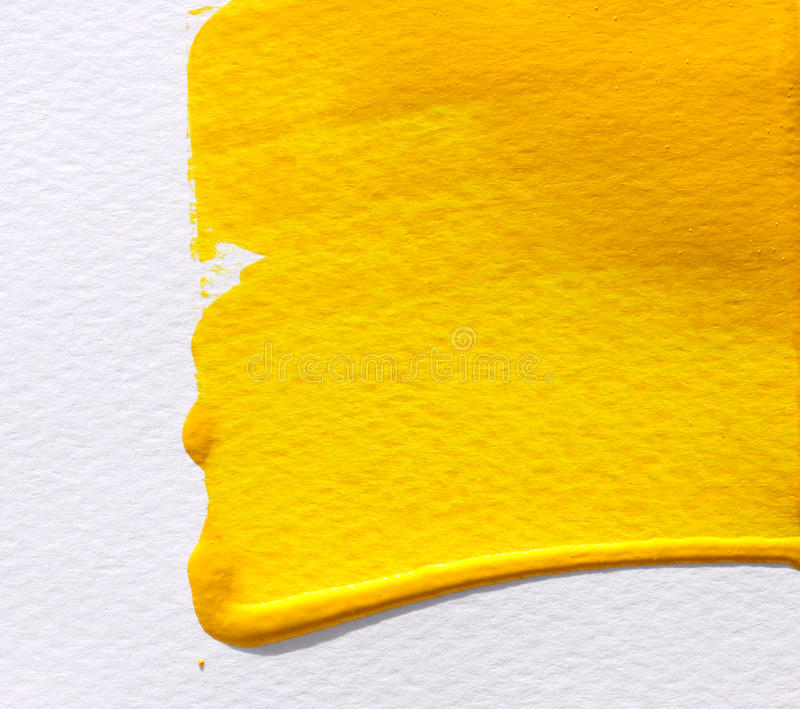 Download Mão abstrata fundo pintado ilustração stock. Ilustração de desenho - 10051449