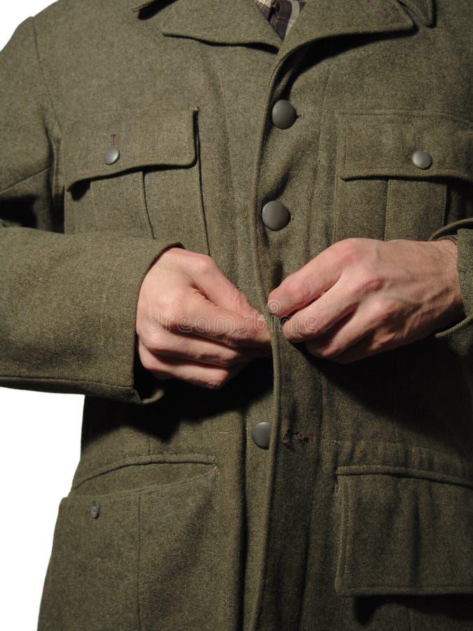 Download Mãos imagem de stock. Imagem de revestimento, pano, mão - 525531