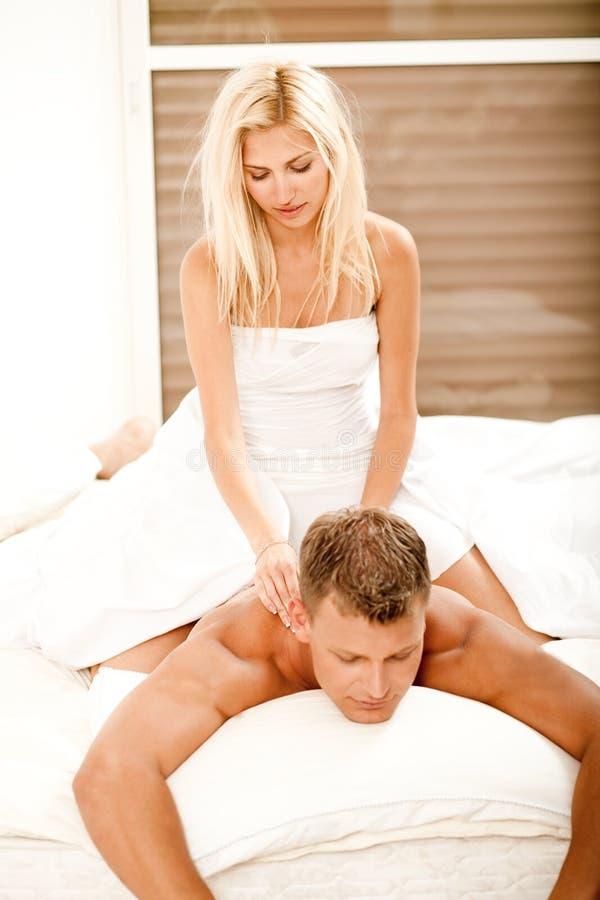 erotic massage aberdeen