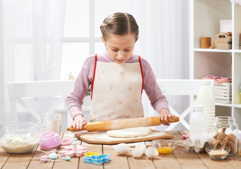 Nett Hauptküche Ideen - Küchen Ideen - celluwood.com