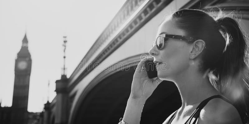 Mädchen-schönes weibliches Frauen-Hippie-Konzept lizenzfreie stockbilder