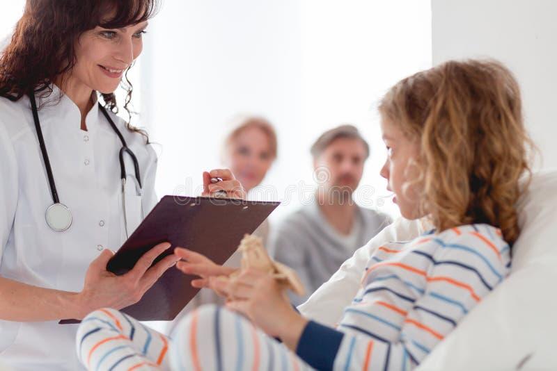 Ehetherapie Kostenlos