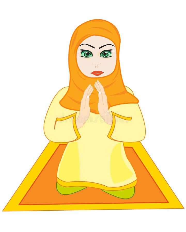 Gebetet