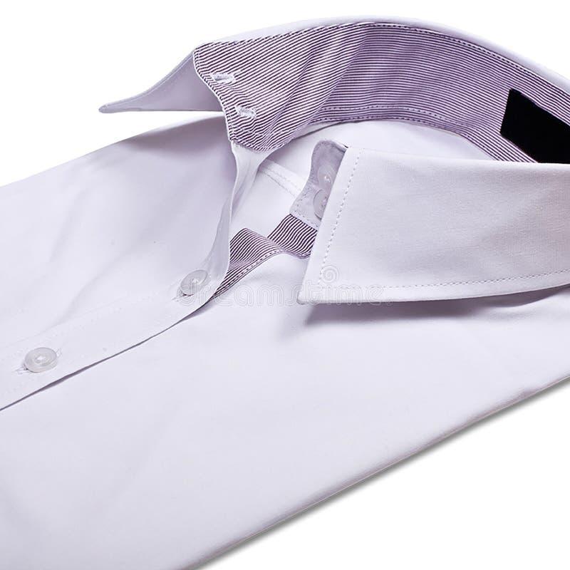 Männer ` s Hemd stockfoto