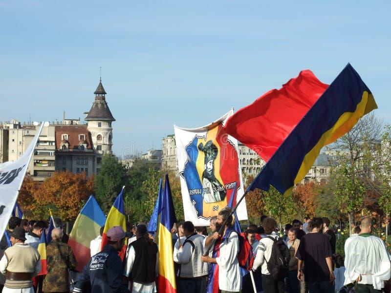 März für Basarabia lizenzfreie stockfotografie