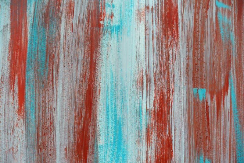 Måla texturbakgrund royaltyfri bild