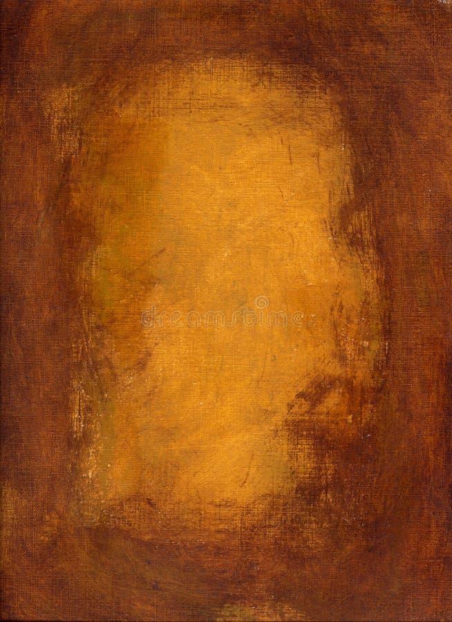 målad bakgrund royaltyfri bild