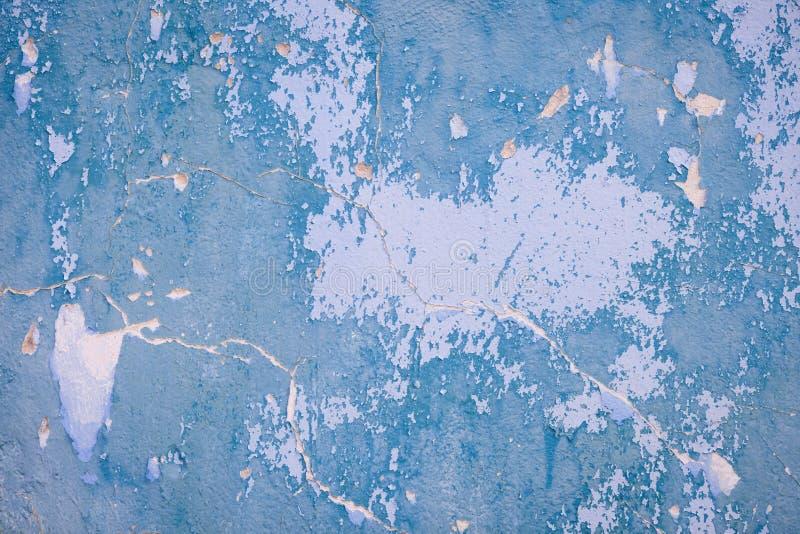 Målad stenbakgrund arkivfoton