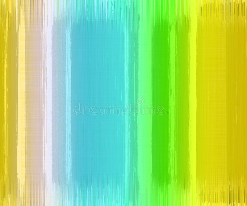 Målningbakgrund arkivbild