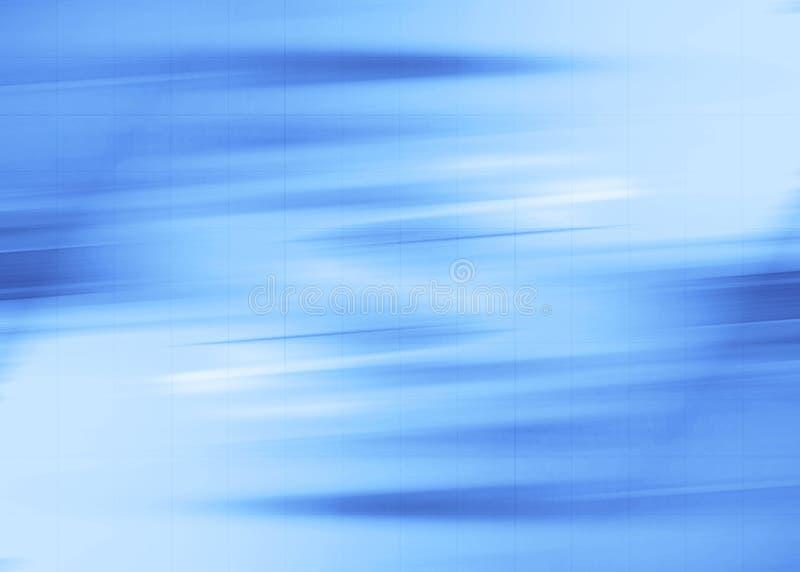 mång- bakgrund i lager arkivbild