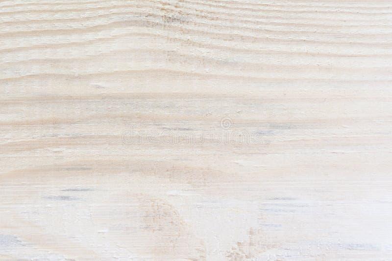 Mångfärgad wood textur, träbräde med den naturliga modellen arkivbilder