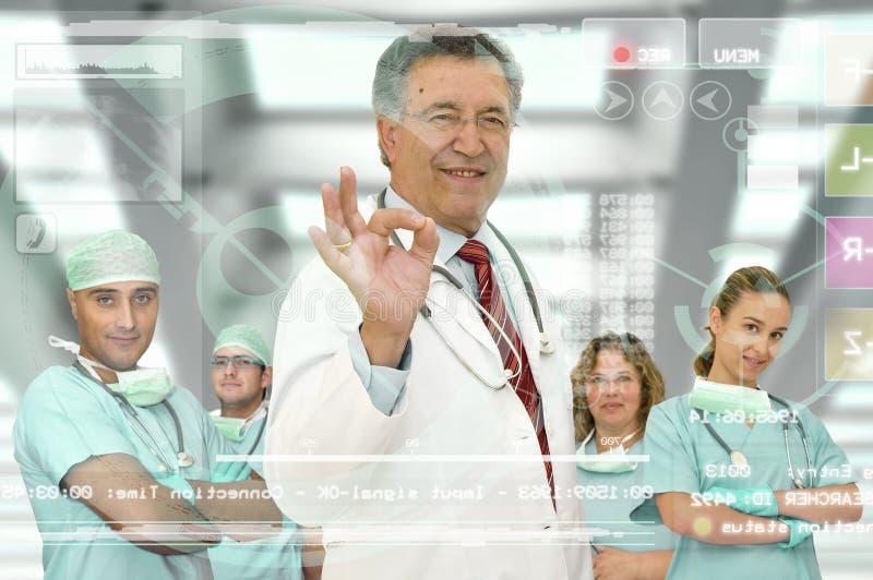 Médical images libres de droits