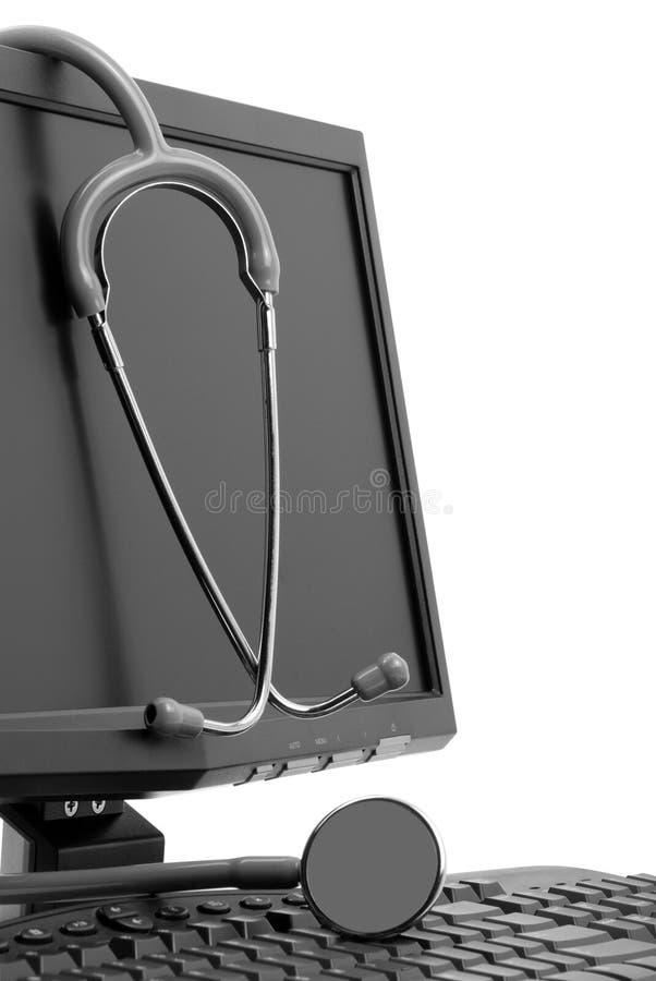 médical photo libre de droits
