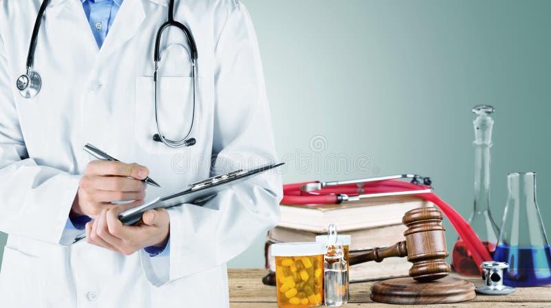 médico foto de stock royalty free