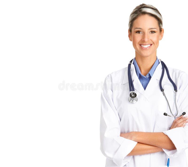 Médico imagens de stock