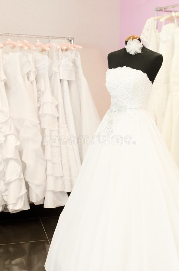 Mémoire Wedding images stock