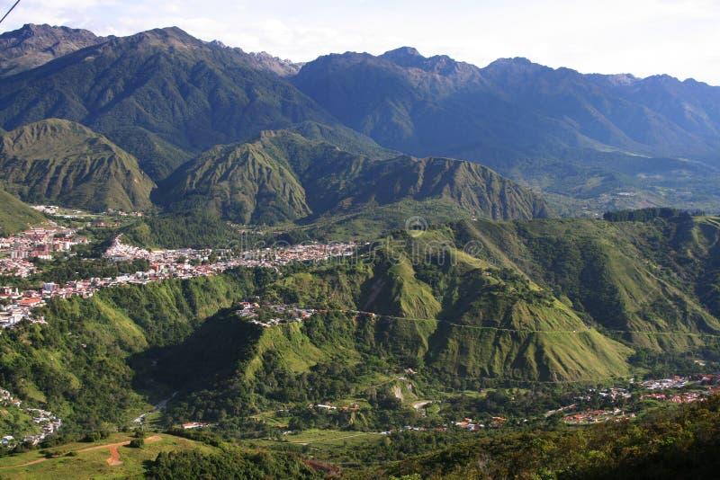 Mérida imagenes de archivo