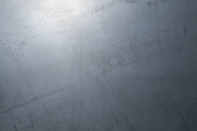 métal de fond photo libre de droits