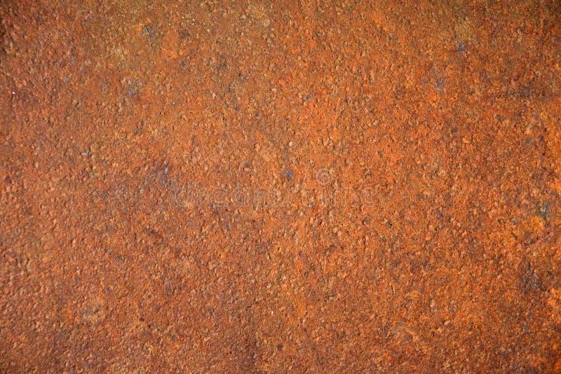 métal rouillé images stock