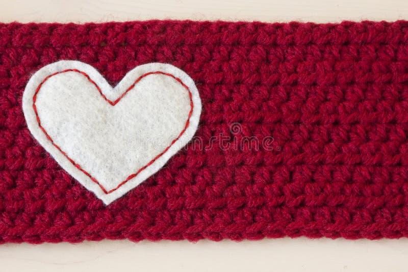 Métiers de crochet images stock