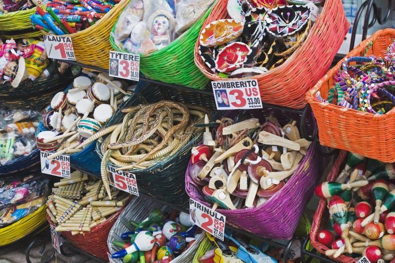 México fotografia de stock