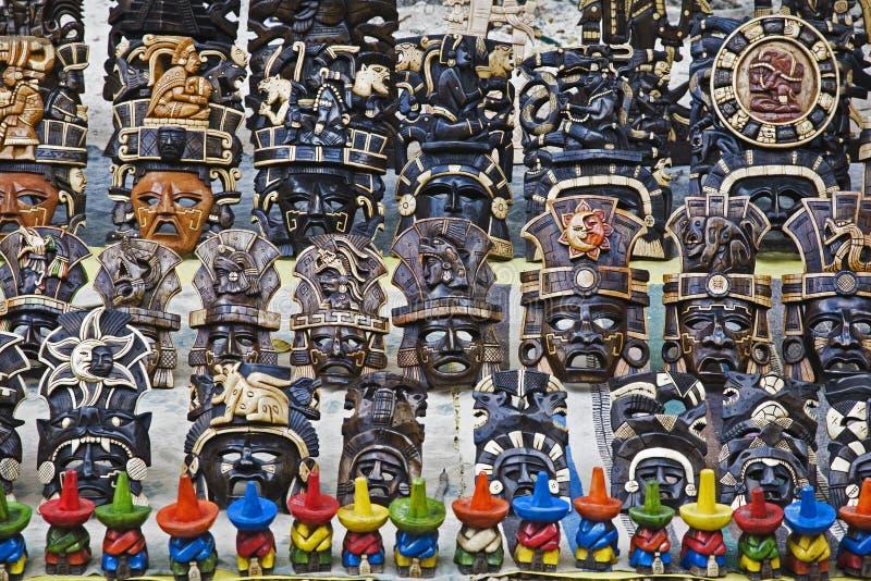 México fotos de stock royalty free