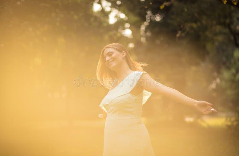 Mój życie foluje piękno i szczęśliwy obraz royalty free